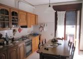 Appartamento in vendita a Carceri, 4 locali, zona Località: Carceri - Centro, prezzo € 83.000 | CambioCasa.it