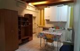 Appartamento in affitto a Verona, 1 locali, zona Località: San Michele, prezzo € 350 | Cambio Casa.it