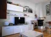 Appartamento in vendita a Pesaro, 3 locali, zona Zona: Soria, prezzo € 185.000 | Cambio Casa.it