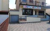 Negozio / Locale in affitto a Selvazzano Dentro, 9999 locali, zona Zona: Tencarola, prezzo € 700 | Cambio Casa.it