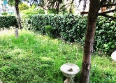 Appartamento in affitto a Albignasego, 3 locali, zona Località: Ferri, prezzo € 600 | Cambio Casa.it