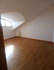 Appartamento in affitto a Cervarese Santa Croce, 4 locali, prezzo € 540 | Cambio Casa.it