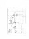 Appartamento in vendita a Padova, 4 locali, zona Località: Pontevigodarzere, prezzo € 129.000 | Cambio Casa.it