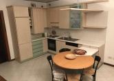 Appartamento in affitto a Padova, 2 locali, zona Località: Ponte di Brenta, prezzo € 480 | Cambio Casa.it