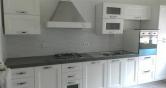 Appartamento in affitto a Terranuova Bracciolini, 4 locali, zona Zona: Centro, prezzo € 500 | Cambio Casa.it