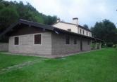 Villa in vendita a Teolo, 6 locali, zona Zona: Castelnuovo, prezzo € 1.950.000 | CambioCasa.it