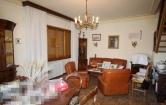 Villa in vendita a Bucine, 6 locali, zona Zona: Levane, prezzo € 300.000 | Cambio Casa.it