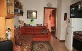 Appartamento in affitto a Monticello Conte Otto, 2 locali, zona Zona: Cavazzale, prezzo € 320 | Cambio Casa.it