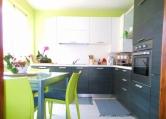 Appartamento in vendita a Pralungo, 4 locali, zona Località: Pralungo - Centro, prezzo € 70.000 | Cambio Casa.it