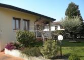 Villa in vendita a Ospedaletto Euganeo, 10 locali, zona Località: Ospedaletto Euganeo, prezzo € 295.000 | Cambio Casa.it