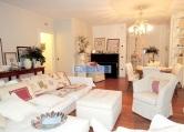 Villa a Schiera in vendita a Tombolo, 5 locali, prezzo € 230.000 | Cambio Casa.it