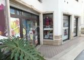 Negozio / Locale in affitto a Racale, 9999 locali, prezzo € 380 | Cambio Casa.it