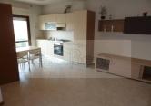 Appartamento in affitto a Noventa Padovana, 2 locali, zona Località: Noventana, prezzo € 500 | Cambio Casa.it