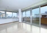 Appartamento in affitto a Trento, 4 locali, zona Zona: Centro storico, prezzo € 1.050 | CambioCasa.it