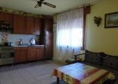 Appartamento in vendita a Villanova di Camposampiero, 3 locali, zona Zona: Mussolini, prezzo € 29.000 | CambioCasa.it