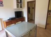 Appartamento in vendita a Ceregnano, 3 locali, zona Zona: Pezzoli, prezzo € 43.000 | CambioCasa.it