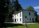 Villa in vendita a Mombello Monferrato, 7 locali, zona Zona: Casalino, prezzo € 190.000 | Cambio Casa.it