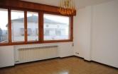 Appartamento in affitto a Montegrotto Terme, 3 locali, zona Località: Montegrotto Terme - Centro, prezzo € 600 | Cambio Casa.it