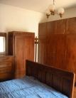 Appartamento in vendita a Abano Terme, 3 locali, prezzo € 70.000 | Cambio Casa.it