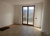 Appartamento in vendita a Gavardo, 3 locali, prezzo € 198.000 | CambioCasa.it