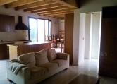 Villa Bifamiliare in affitto a Lendinara, 4 locali, prezzo € 550 | Cambio Casa.it