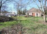 Rustico / Casale in vendita a Crespino, 9999 locali, zona Zona: Selva, prezzo € 59.000   CambioCasa.it