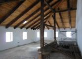 Appartamento in vendita a Lorenzago di Cadore, 1 locali, zona Località: Lorenzago di Cadore - Centro, prezzo € 63.000 | CambioCasa.it