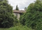 Rustico / Casale in vendita a Cesena, 4 locali, zona Zona: Ponte Abbadesse, Trattative riservate | CambioCasa.it