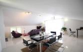 Attico / Mansarda in vendita a Thiene, 4 locali, zona Zona: Lampertico, prezzo € 218.000 | CambioCasa.it