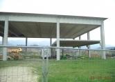 Capannone in vendita a Castelfranco Piandiscò, 9999 locali, zona Località: Matassino, prezzo € 250.000 | CambioCasa.it
