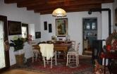 Rustico / Casale in vendita a Fregona, 3 locali, prezzo € 155.000 | CambioCasa.it