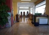 Negozio / Locale in vendita a Montegrotto Terme, 9999 locali, zona Località: Montegrotto Terme - Centro, prezzo € 165.000 | CambioCasa.it