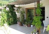 Villa Bifamiliare in vendita a Cortaccia sulla Strada del Vino, 5 locali, zona Località: Cortaccia, prezzo € 750.000 | Cambio Casa.it