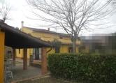 Rustico / Casale in vendita a Laterina, 7 locali, prezzo € 260.000 | CambioCasa.it