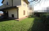 Appartamento in vendita a Loro Ciuffenna, 4 locali, zona Zona: San Giustino Valdarno, prezzo € 165.000 | CambioCasa.it