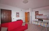 Appartamento in vendita a Torrita di Siena, 2 locali, prezzo € 100.000 | Cambio Casa.it