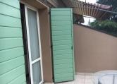 Appartamento in affitto a Calcinato, 2 locali, zona Località: Calcinato - Centro, prezzo € 420 | Cambio Casa.it