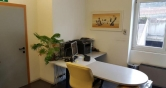 Ufficio / Studio in affitto a Appiano sulla Strada del Vino, 1 locali, zona Zona: Frangarto, prezzo € 390 | Cambio Casa.it