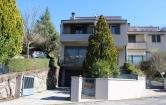 Villa a Schiera in vendita a Macerata Feltria, 12 locali, prezzo € 268.000 | Cambio Casa.it