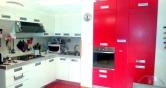 Appartamento in vendita a Preganziol, 3 locali, zona Località: Preganziol - Centro, prezzo € 114.000 | Cambio Casa.it