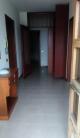 Appartamento in affitto a Loreggia, 4 locali, zona Località: Loreggia, prezzo € 500   Cambio Casa.it