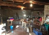 Rustico / Casale in vendita a Cagli, 10 locali, prezzo € 198.000 | CambioCasa.it