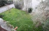 Appartamento in vendita a Pergine Valdarno, 5 locali, prezzo € 145.000 | Cambio Casa.it