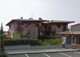 Appartamento in vendita a Muscoline, 4 locali, prezzo € 175.000 | Cambio Casa.it