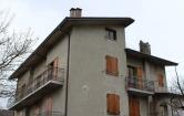 Appartamento in vendita a Sassocorvaro, 7 locali, zona Zona: Piagniano, prezzo € 215.000 | Cambio Casa.it