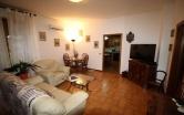 Appartamento in vendita a Pergine Valdarno, 5 locali, zona Zona: Montalto, prezzo € 110.000 | Cambio Casa.it
