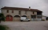 Capannone in vendita a Mestrino, 9999 locali, zona Zona: Lissaro, prezzo € 400.000 | Cambio Casa.it