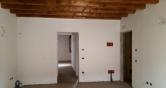 Altro in vendita a Lendinara, 3 locali, zona Località: Lendinara - Centro, Trattative riservate | Cambio Casa.it