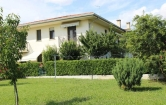 Appartamento in vendita a Meolo, 3 locali, zona Località: Meolo - Centro, prezzo € 110.000   CambioCasa.it