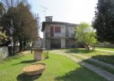 Villa in vendita a Rovigo, 5 locali, zona Zona: Mardimago, prezzo € 219.000 | CambioCasa.it